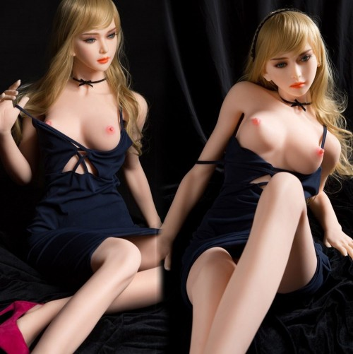 168cm 5.51ft Sex Doll Lifelike Love Doll D Cup With Realistic 3 Oral Oral Gel Real Life Sex Toy