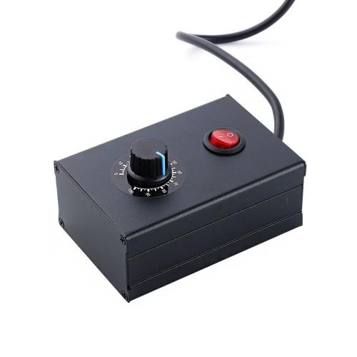 Hismith Premium Sex Machine Speed Controller
