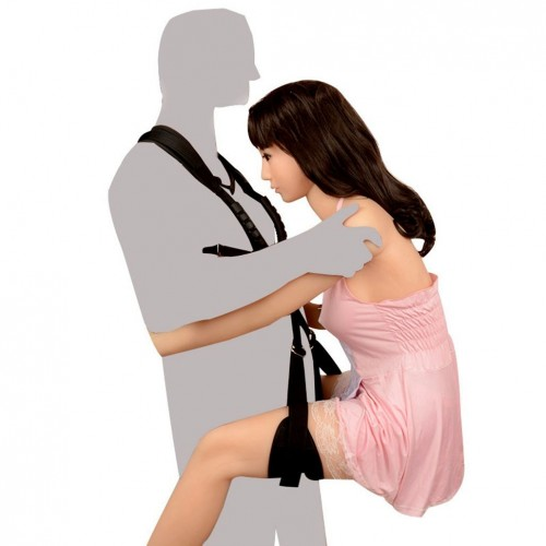 Toughage Genuine Sex Bandage Positions Sex Furniture For Couples Foreplay