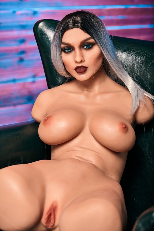 2.95ft Lifesized Sex Doll Torso 90cm Half Body Lightweight Easy to Store